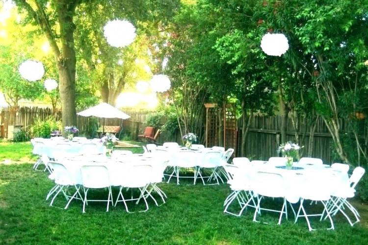 Outdoor Backyard Ideas Backyard Party Decorations Medium Size Of Decoration  Ideas For Parties Backyard Party Ideas For Teenagers Outdoor Backyard Party