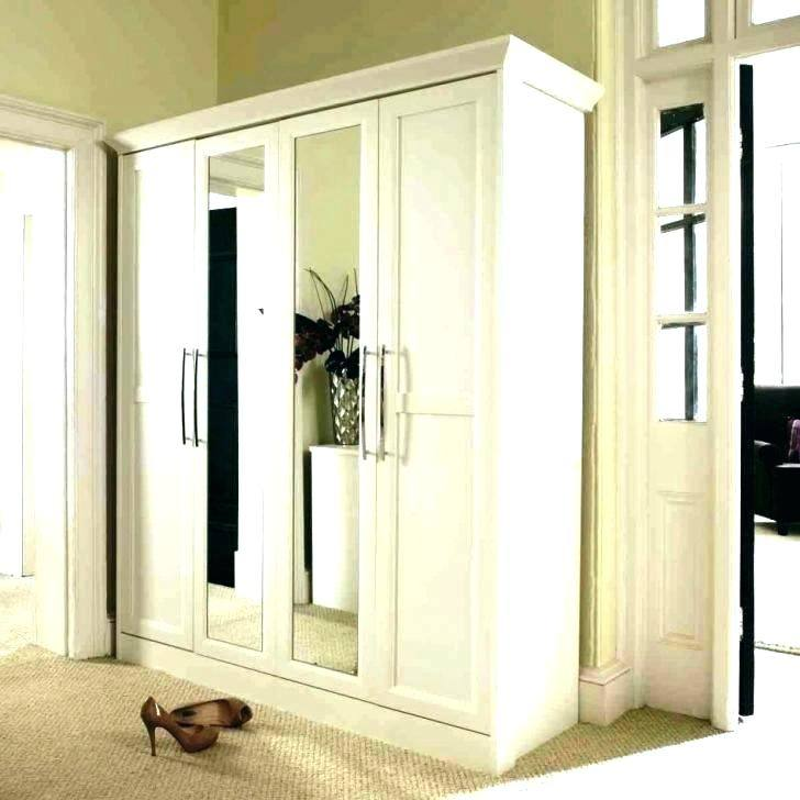 Small Walk Closet  Design Layout House Plans In Designs