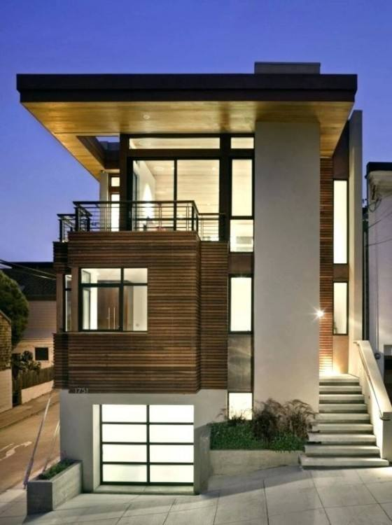 Medium Size of Indian Modern House Plans Designs With Photos South  Africa Design Pdf Contemporary Home