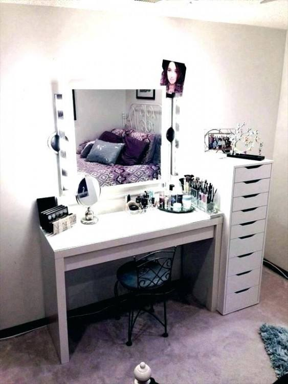 makeup stand for bedroom vanity table vanities with regard to make up plans  ideas organization dressing