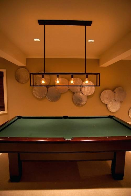 Modern Pool Table Lights Contemporary Billiard Table Lights Modern Pool  Lighting Fixtures Design Light With Ideas Led Fixture F Modern Pool Table  Lights