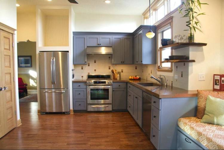 kitchen color ideas kitchen kitchen cabinet ideas kitchen ideas with dark  cabinets kitchen color ideas with