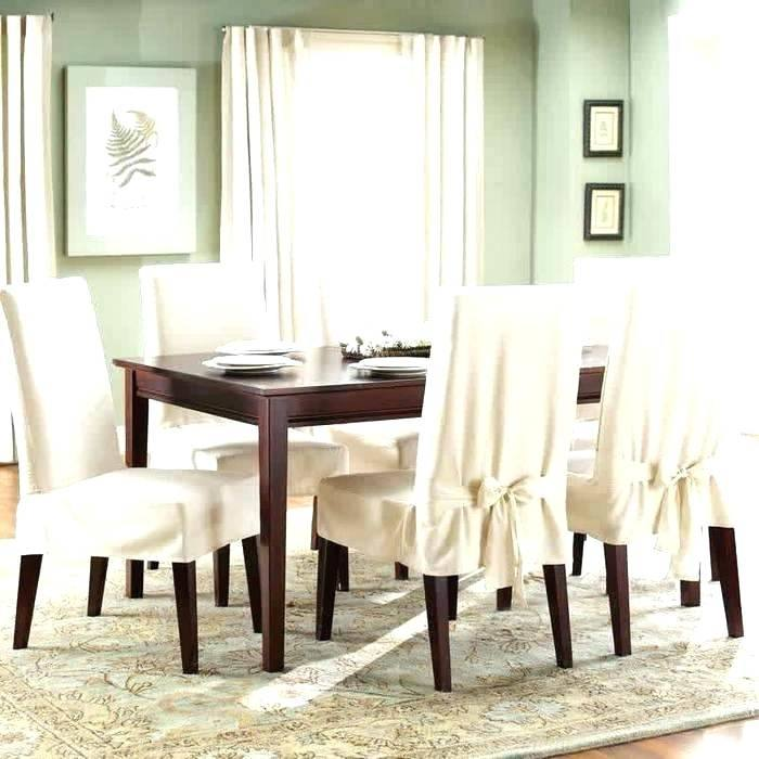 seat covers for dining room chairs chair seat covers new seat covers dining  room chairs interior