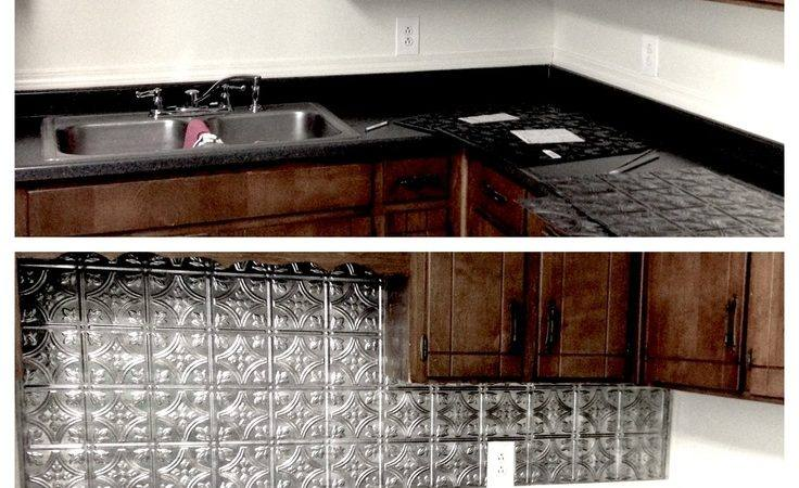 Backsplash Designs Home Depot