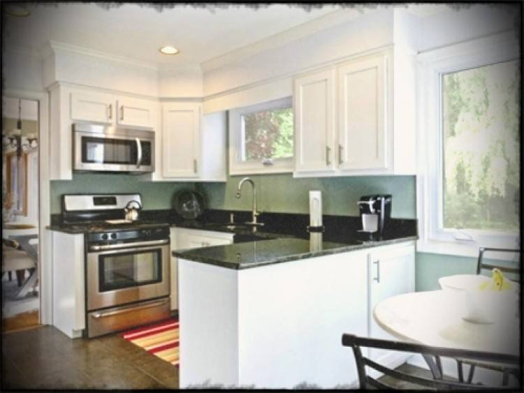 small open kitchen design ideas incredible best kitchens on shelves  decorating