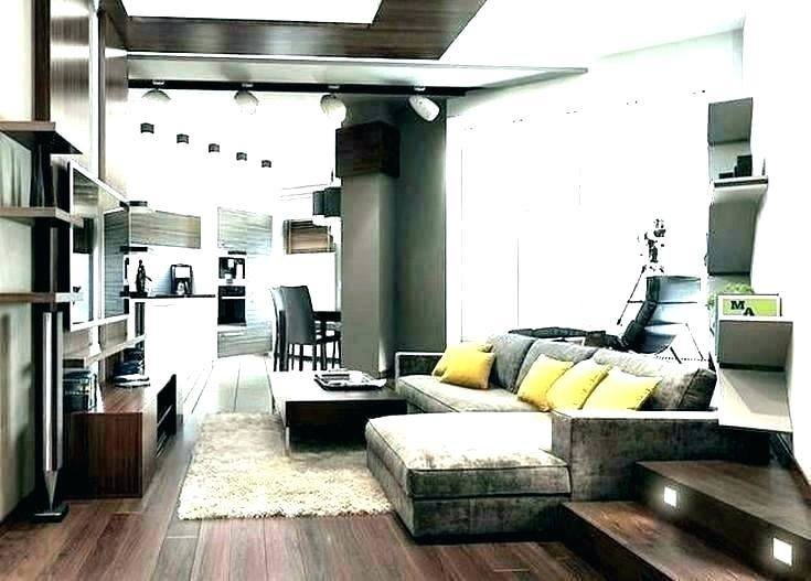 mens apartment decor ideas men s bachelor pad for a modern look store  decorating living room