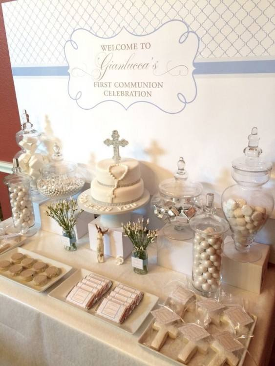 baby boy decoration ideas baby boy ideas ideas para baby shower boy elegant  baby boy shower