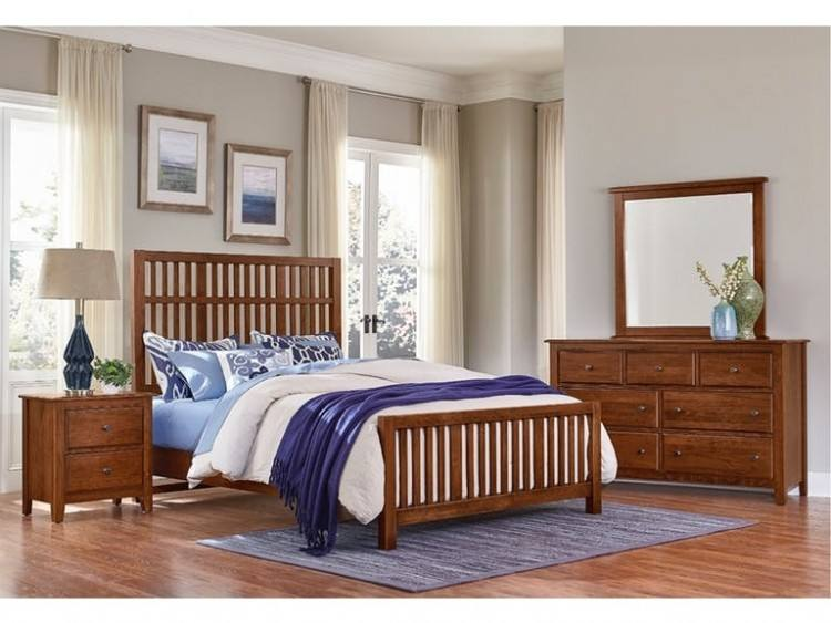craftsman furniture craftsman furniture craftsman bedroom furniture  craftsman bedroom sets furniture photos and video sears chairs