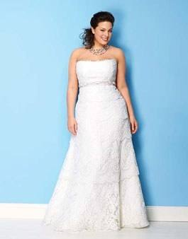 find your perfect wedding dress the community best for body type the Best  Wedding Dresses For