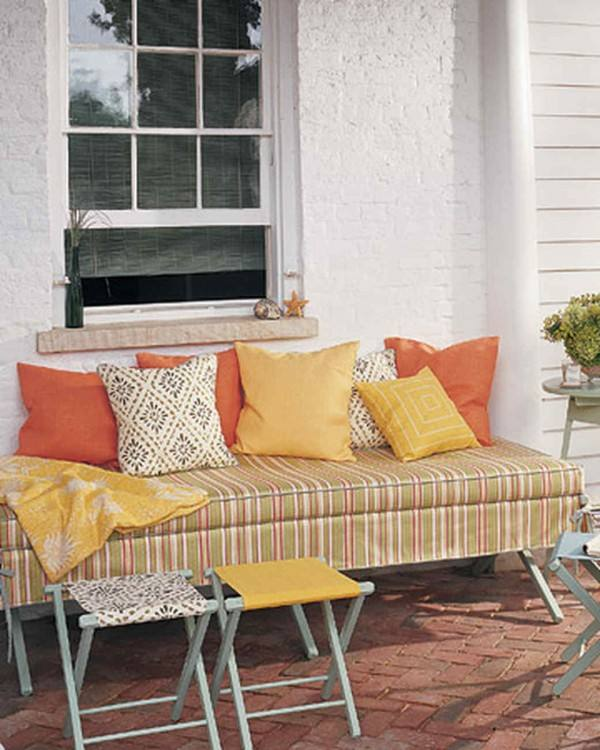 martha stewart living wicker patio furniture patio furniture with martha  stewart patio furniture The Most Amazing
