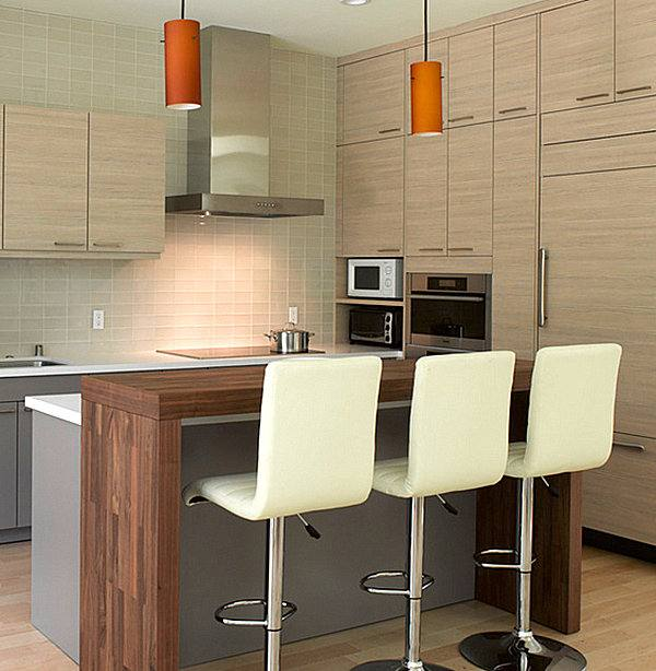 Kitchen Bar Ideas Luxury Classy Stools Home Design Wood Designs Wooden Wall  Tiles Grey Glass Backsplash Stylish Cupboards Easy Renovation Beautiful  Flooring