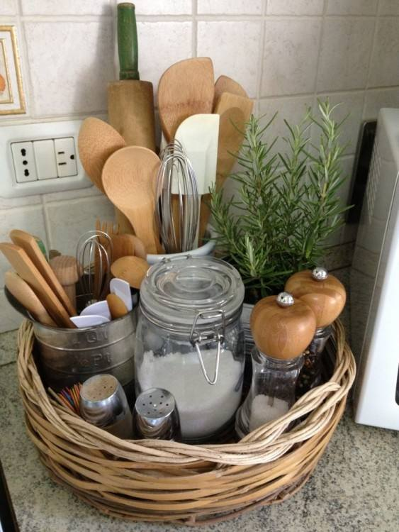 kitchen utensil storage solutions storage for kitchen utensils for home  decorating ideas inside the most awesome