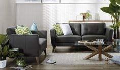 Simply the best value furniture, lounges, sofas, dining and bedroom  furniture in metro Melbourne, regional Victoria, NSW ACT, and now Adelaide