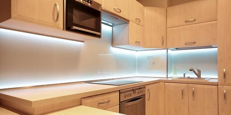 Kitchen Cabinet Lighting Ideas Kitchen Cabinet Under Lighting Under Cabinet  Led Under Cabinet Kitchen Lighting Best Under Cabinet Led Lighting Kitchen