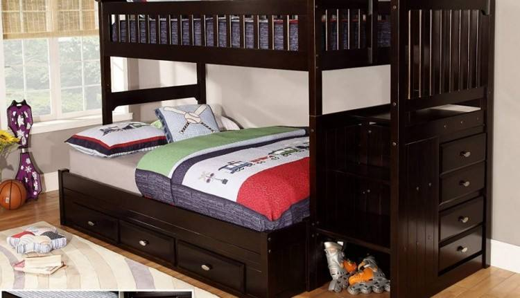 bedroom study furniture