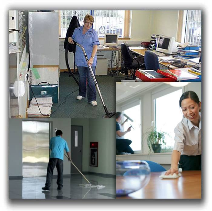 Many different types of carpet cleaning equipments available on the market,  it can be a tough to know what to choose
