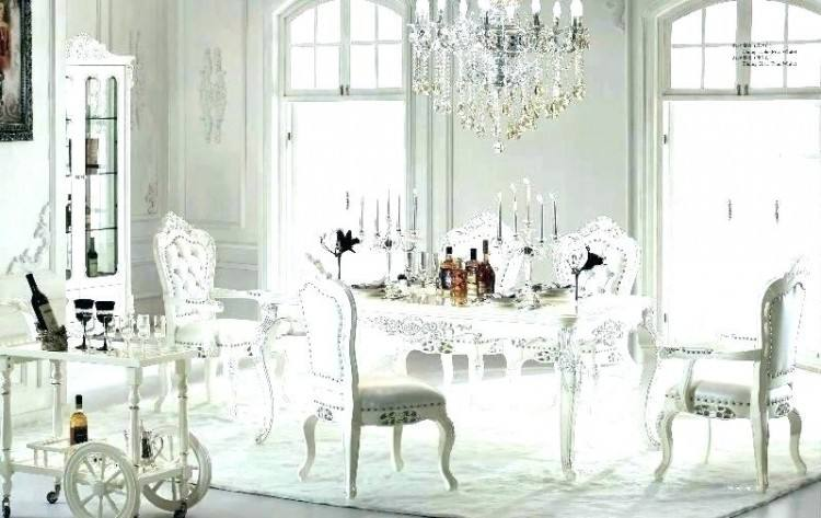 gardner white furniture dining room sets customer photos dining room  furniture ideas