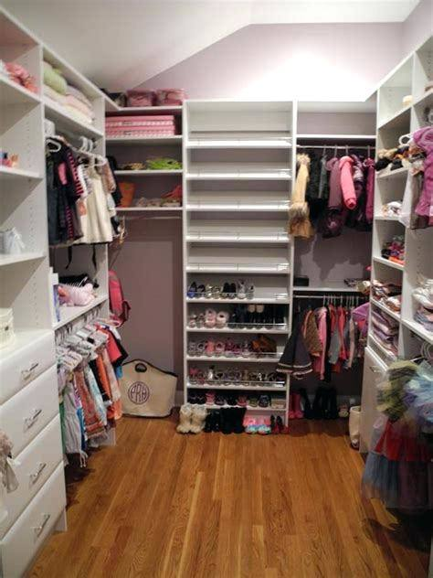 ballard designs closet design closet system home depot closet design  inspiring goodly closet designs home depot