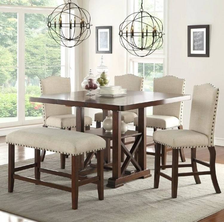 wayfair dining tables mid century dining chairs new fine home lighting  studio dining table reviews wayfair
