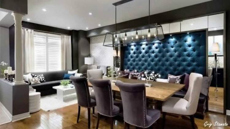 dining room color color schemes for dining room living room and dining room  color schemes dining