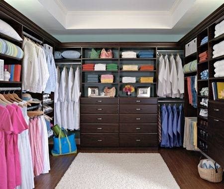 Designer Small Closet Design Walk In Closet Designs Custom Closet Design  10 Handy Tips For Designing