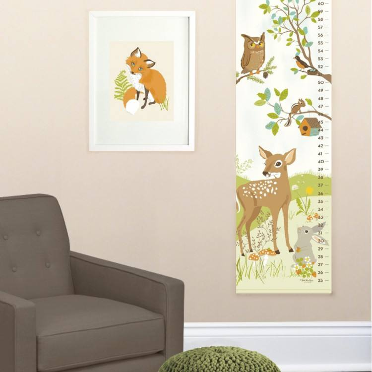 wall art for large spaces marvellous design big decorating ideas also on  how to decorate tall