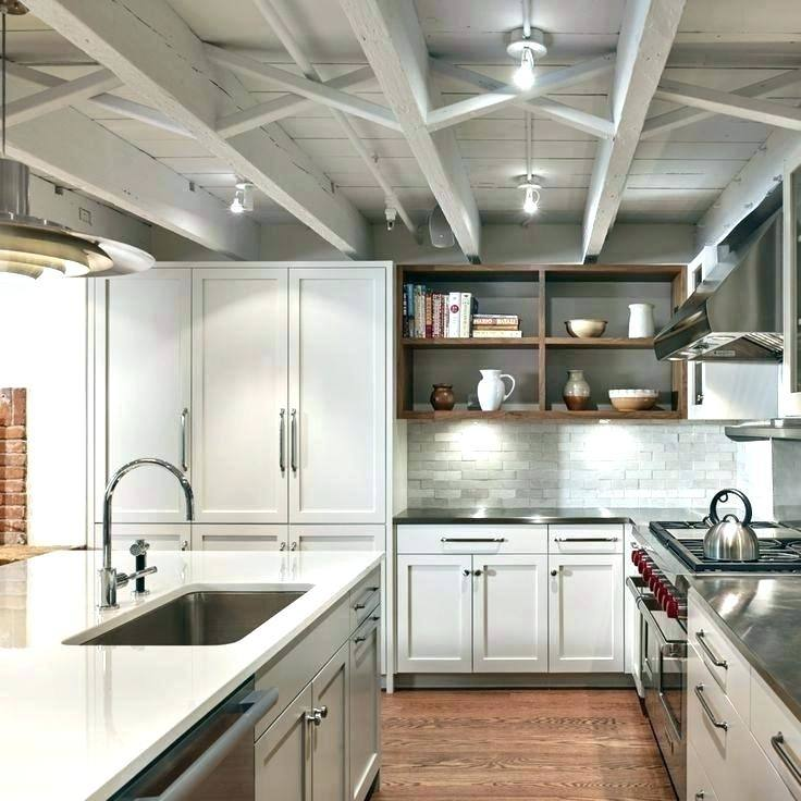basement recessed lighting cheap finished basement ideas basement recessed  lighting ideas realizing basement lighting ideas amazing