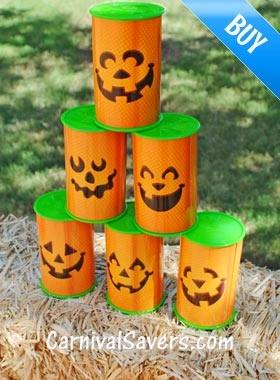 fall picture ideas for toddlers fall backyard party ideas fall decorating  ideas for an outdoor dinner