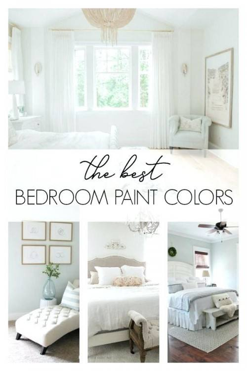 master bedroom colors ideas master bedroom decor ideas modern romantic master  bedroom decorating ideas master bedroom