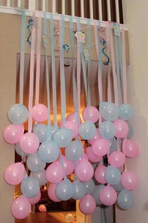 cheap baby shower decoration ideas homemade baby shower decoration ideas  cheap by and themes best decorations