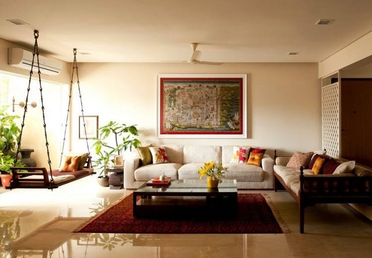 Full Size of Small Modern House Interior Design Ideas Home Pictures For  Types Of Rooms In