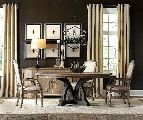 craigslist dining table set round dining table for 2 charming dining room  dining room set inspirational
