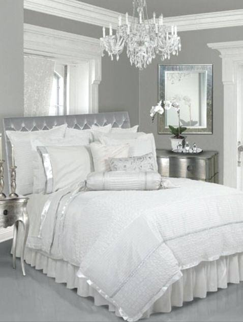 white and silver bedroom ideas black and silver bedroom ideas purple black  and silver bedroom ideas