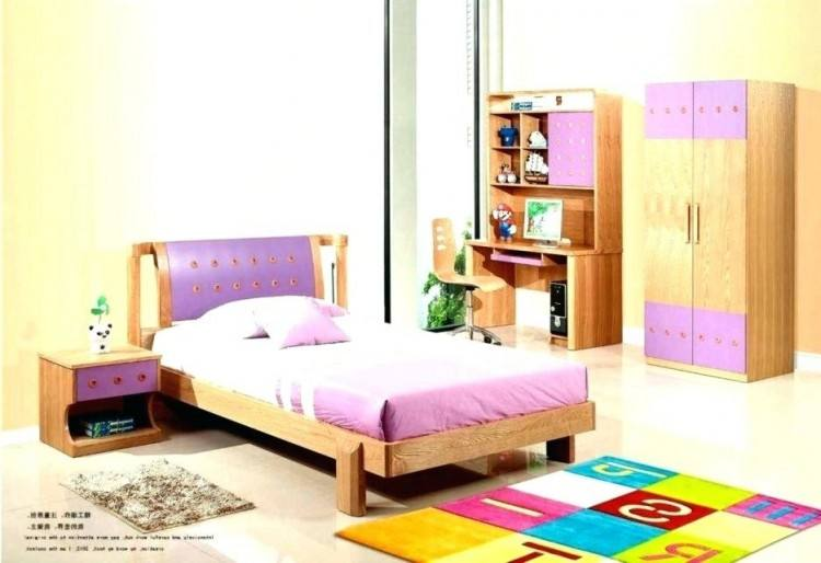 kids furniture dublin modern teen bedrooms teen bedroom sets for girls full  size kid furniture stores