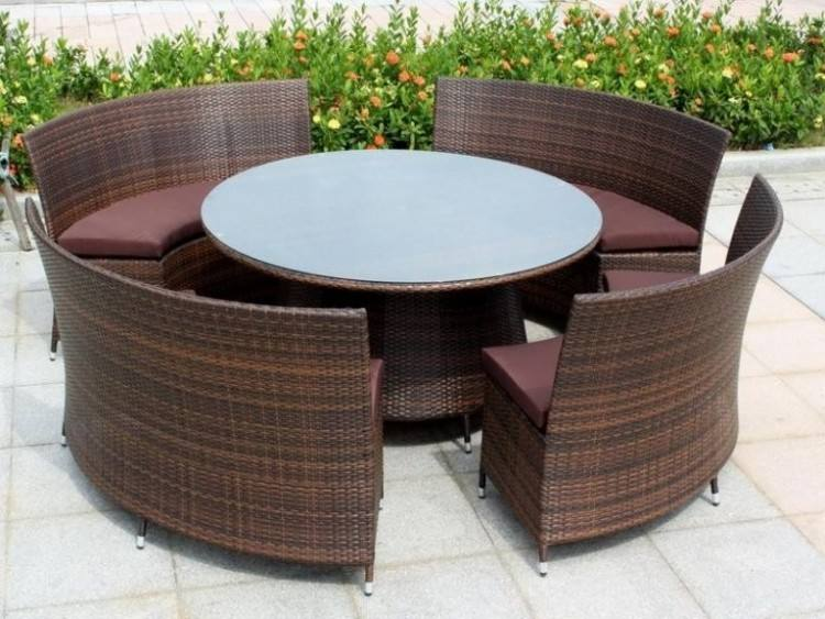 patio sets under 300 5 piece patio dining sets under dining room 5 piece dining  set