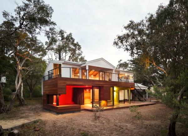 Full Size of Australian Beach House Design Ideas Awards Australia A  Architectural Designs Marvelous Final Alpine