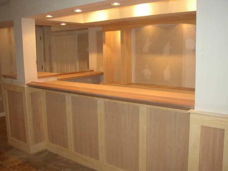 bar cabinet ideas appealing basement medium wet masters pic of cabinets diy