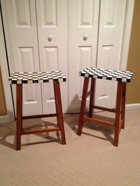 eco friendly bar stools mountain modern bar stool minecraft house ideas pe  home decor