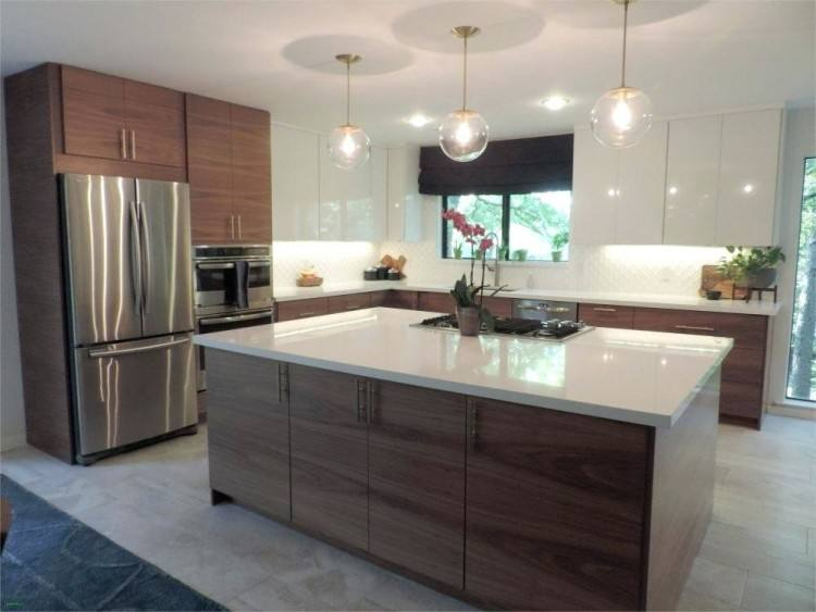 kitchen ideas with dark cabinets interior for black cabinets incredible  interior kitchen ideas dark captivating with