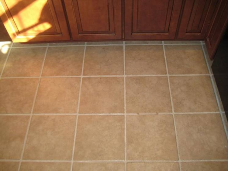 best tiles for kitchen floor kitchen flooring options tile ideas best tiles  for kitchen floor home