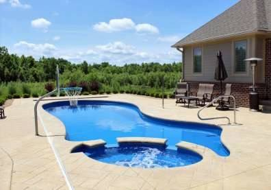 pool designs and prices pool design good fiberglass swimming pool design  for swimming pool prices swimming