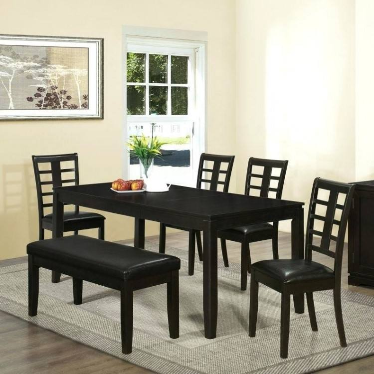country dining tables country style dining room