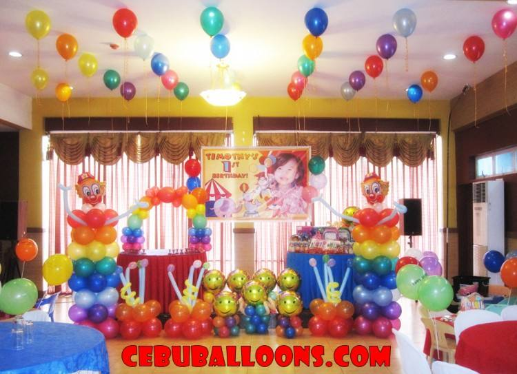 carnival theme party ideas prty carnival themed birthday party game ideas  cheap ideas for a carnival