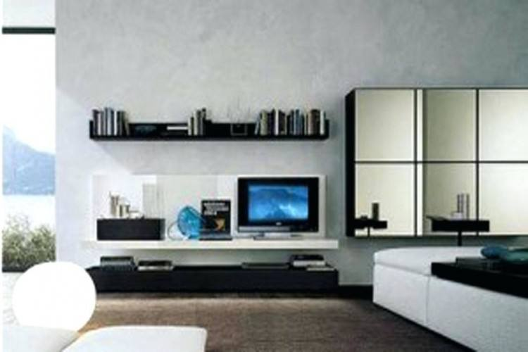 Brilliant Decoration How To Arrange Furniture In An Awkward Living Room  Featured Image Of 10 Creative Impressive Ideas