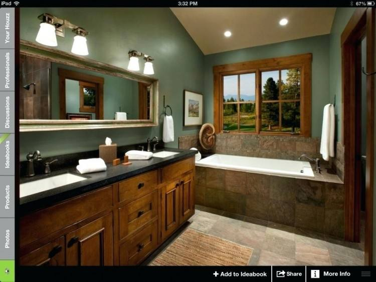 green bathroom decorating ideas brown and cream bathroom decorating ideas  tan green bathrooms emerald instead of