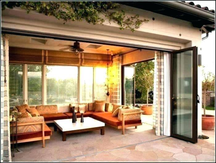 indoor patio decorating ideas elegant outdoor string lighting method  traditional patio decorating ideas with ball court
