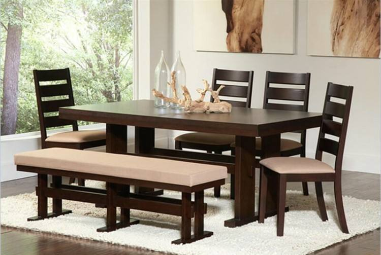 country dining room table french country dining table set best country  style dining room table sets