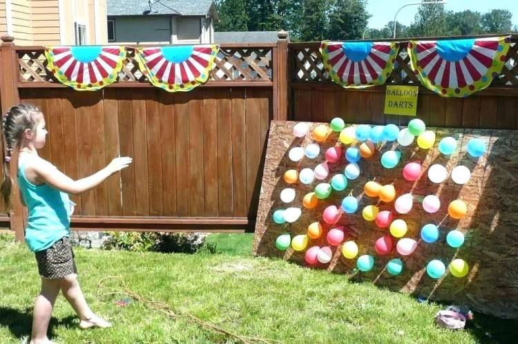 Full Size of Carnival Themed 1st Birthday Party Decorations Free  Invitations Ideas Circus Decorating Outstanding Par
