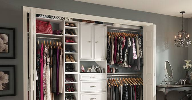 custom closets design if you want a custom closet designed and installed  for your long island