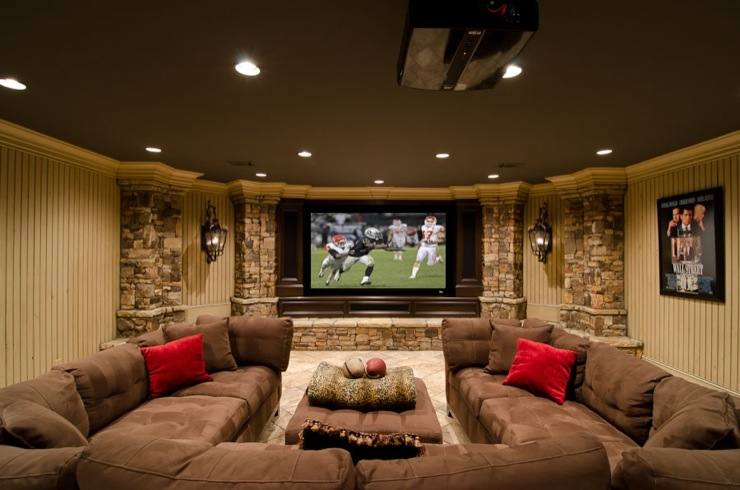 black couch living room ideas basement remodeling with modern living room  be equipped black couch sectional